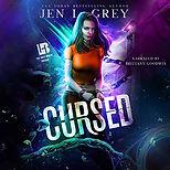 Cursed audio cover.jpg