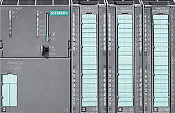 SPS_SiemensS7_300_pure.jpg