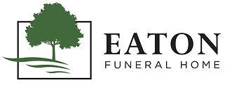 EatonFH_logo.jpg