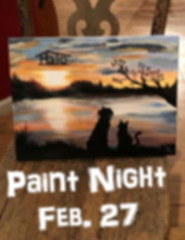 Paint Night 4x4.jpg