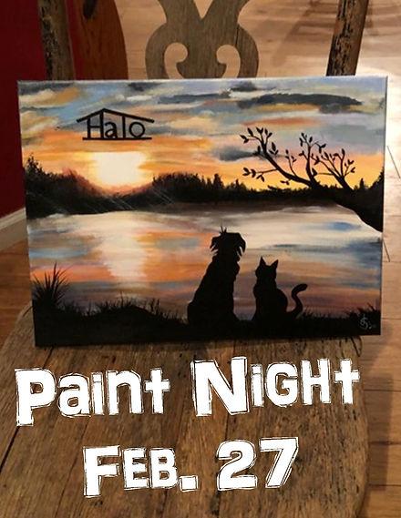 Paint Night 4x4.jpg