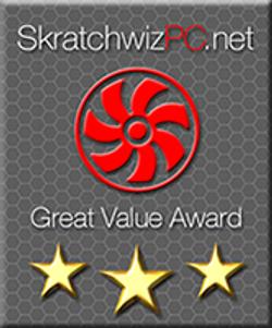 Great-Value-Award