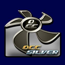 OCC-Silver