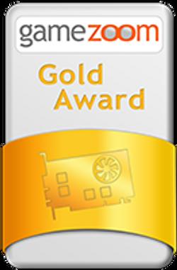 Hardware.Gold_