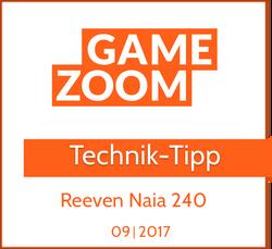 reeven_naia240_techniktipp (2)