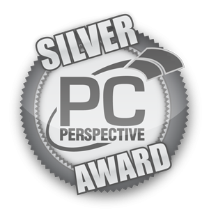 PCPerSilverPNG-300