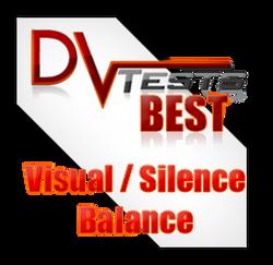 Best-Visual-silence