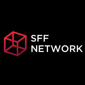 SFFNetworkStandardLogo-2