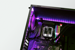 Twila RGB - Case View