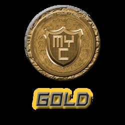 PC-A61-award_gold_400px