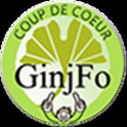 Coup_Coeur_GinjFo_2015