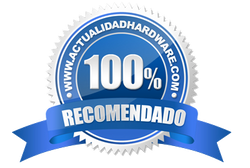 producto-recomendado-actualidadhardware