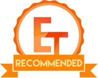 EnosTech-Recommended-Award