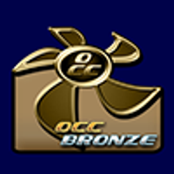 OCC-Bronze