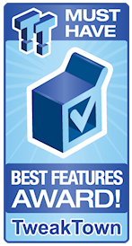 badge_features