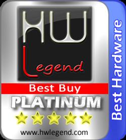 platinum_bb_bh