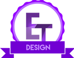 Enos-Tech-Design-Award