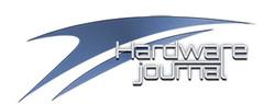 logo-hw-journal