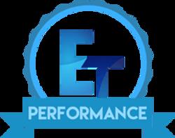 Enos-Tech-Performance-Award