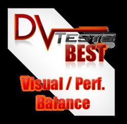 Best-Perf-Visual