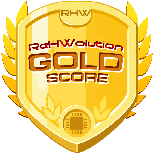 Hardware-4-Gold