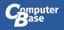 ComputerBase-Logo 177x84