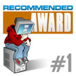 TC_award_recommended_small