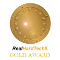 RHTX_Gold_Award_250_875-01