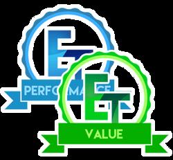 Enos-Tech-Performance+Value-Award