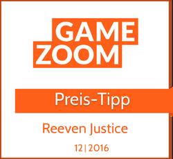 reeven_justice_preistipp