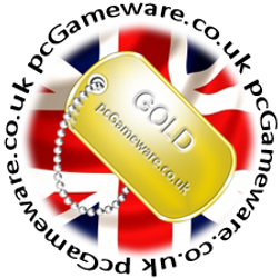 dogtag-gold