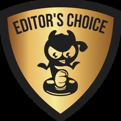 Tech4Gamers-Editors-Choice-Award-300x300