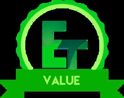 EnosTech Value Award