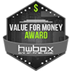 valueformoneyFINAL