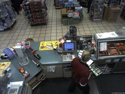 cashier11