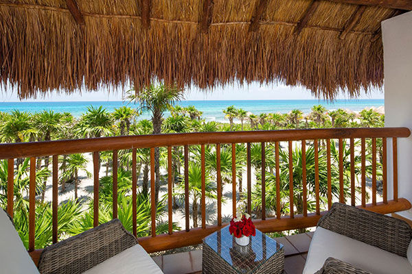 valentin resort view.jpg