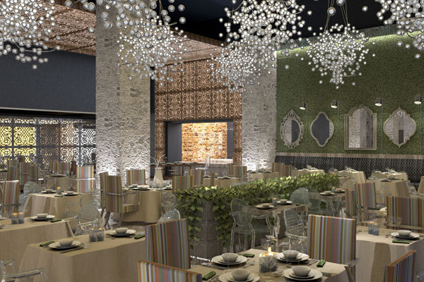 royalton dining.jpg
