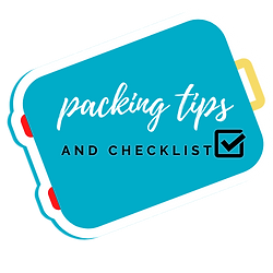 packing tips.png
