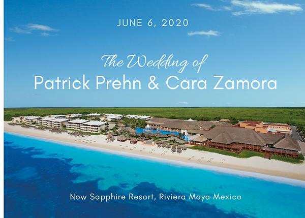 Patrick Prehn & Cara Zamora.png