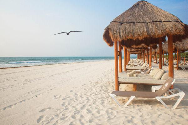 valentin resort beach.jpg