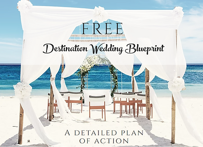 DW Blueprint ad.PNG
