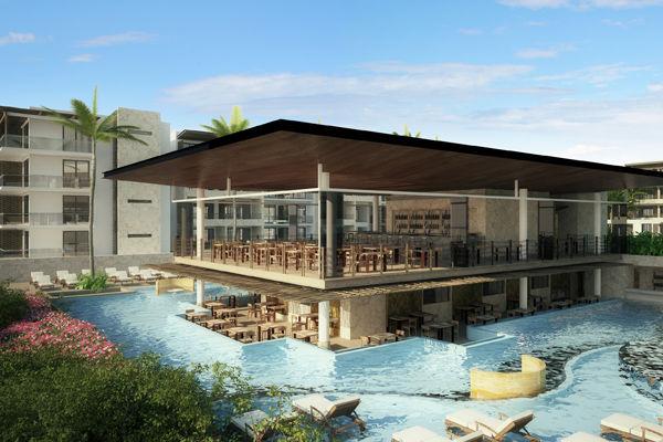 royalton pool.jpg