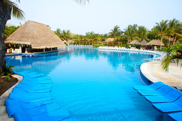 valentin resort pool.jpg