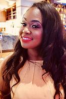 Dynesha Newton Profile.jpg
