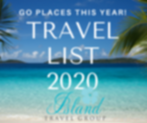 Travel List 2020.png