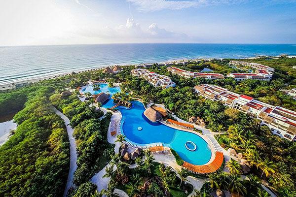 Valentin resort aerial.jpg
