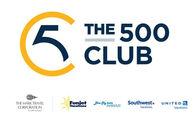 500 Club + TMTC.JPG