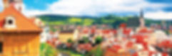 Prague Honeymoon.JPG