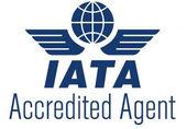 IATA Acredited Agent.jpg