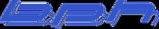 logo BPH_edited.png